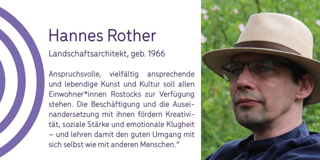 hrother
