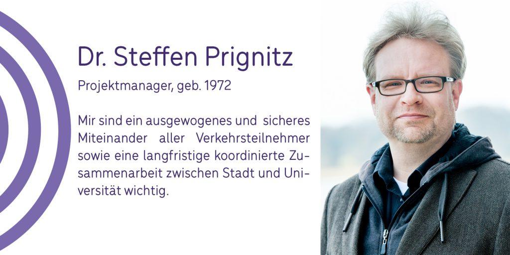 sprignitz